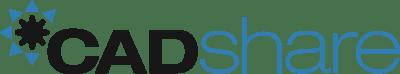 CADshare-logo-dark-1